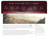 AGM Digital