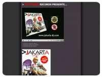 Hype Traxx Records