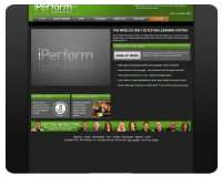 IPerform3D