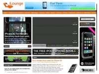 iPodlounge.com