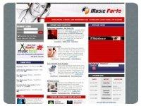 Musicforte
