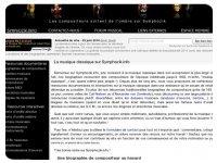 Symphozik.info