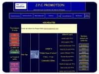 J.P.C. Promotion