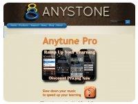Anystone Tech