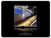 ElektraMusic
