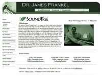 James Frankel