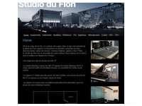 Studio du Flon