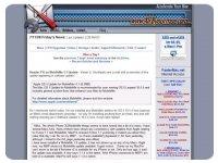 XLR8 your Mac