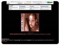 BRENE WILSON- singer/songwriter