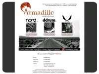 Armadillo enterprises