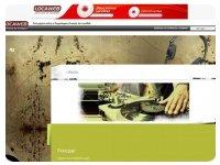 AudioUnits.com.br