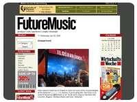 FutureMusic (intermusic)