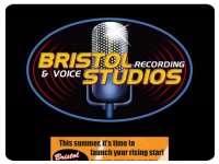 Bristol Recording Studios