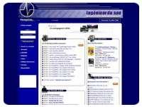 www.ingenieurduson.com