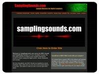Samplingsounds.com