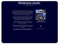 Thirdwave Records