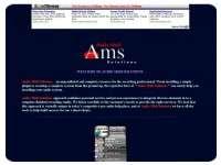 Audio Midi Solutions