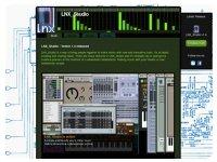 LNX Studio