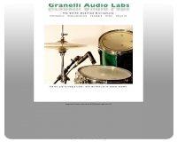 Granelli Audio Labs
