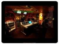 Labomatic Studios