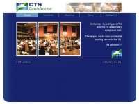 CTS Studios