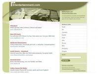 D3 Entertainment