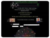 "LucyScaleDevelopments ""LucyTuning"""