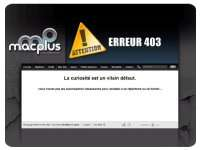 MacPlus.net