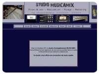 Musicamix