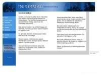 iNforMac, le site de la rebéllion