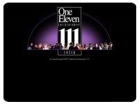 111 Entertainment L.l.c.