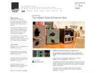 Abbey Road Plug-Ins