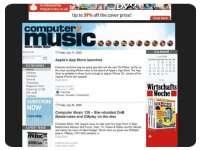 ComputerMusic.co.uk (intermusic)