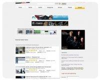 Musicproducerxxx.com