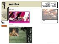 Mantra Records