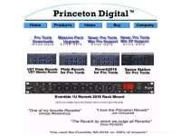 Princetondigital