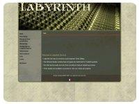 Labyrinth Studios
