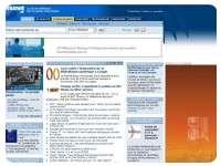 Les Annonces de VNUNET (SVM mac)