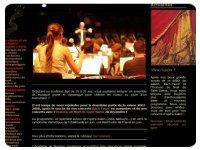 Academie de Musique