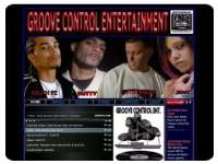 Groove Control Online