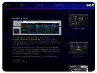 Stagecraft Software