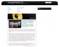 Master+