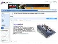 AN1x-list at Yahoo! Groups