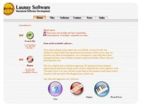 Launay Software
