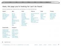 Apple - Creative - Music & audio