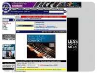 PEAVEY Spectrum module (sonicstate)