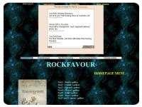 RockFavour