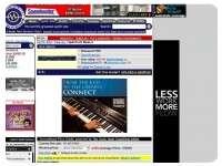 PEAVEY Spectrum bass 2 (sonicstate)