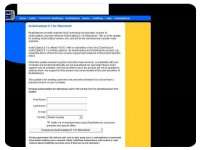 AudioCatalyst 2.1