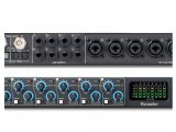 Audio Hardware : Focusrite Octopre MkII Dynamic - pcmusic